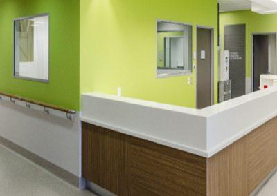 Hospital – Gold Coast University