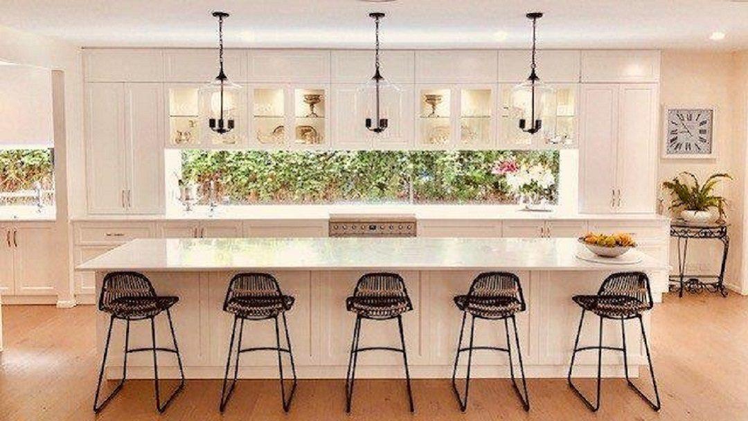 Kitchen – Robina