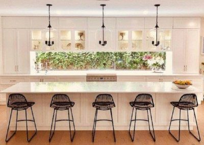 Kitchen – Robina
