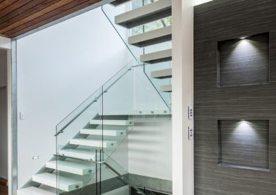 Stair Case – Sanford